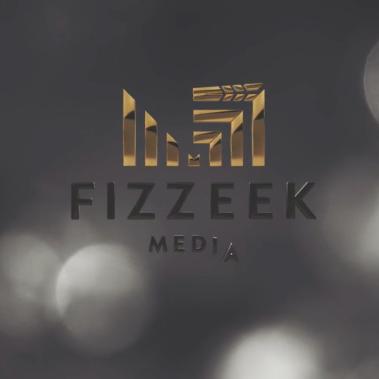Fizzeek media video production company