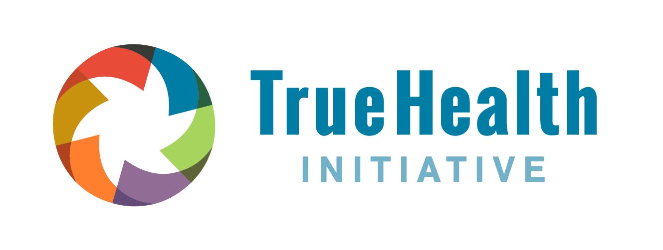 True Health Initiative