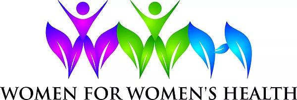 Women for Womens Health