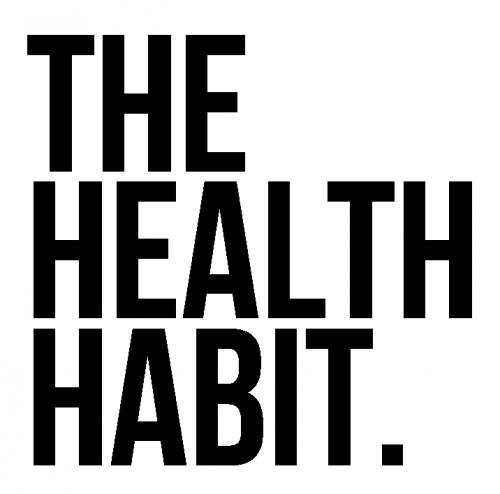 The Health Habit Co