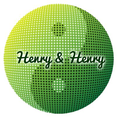 Henry and Henry plant based nutrition education