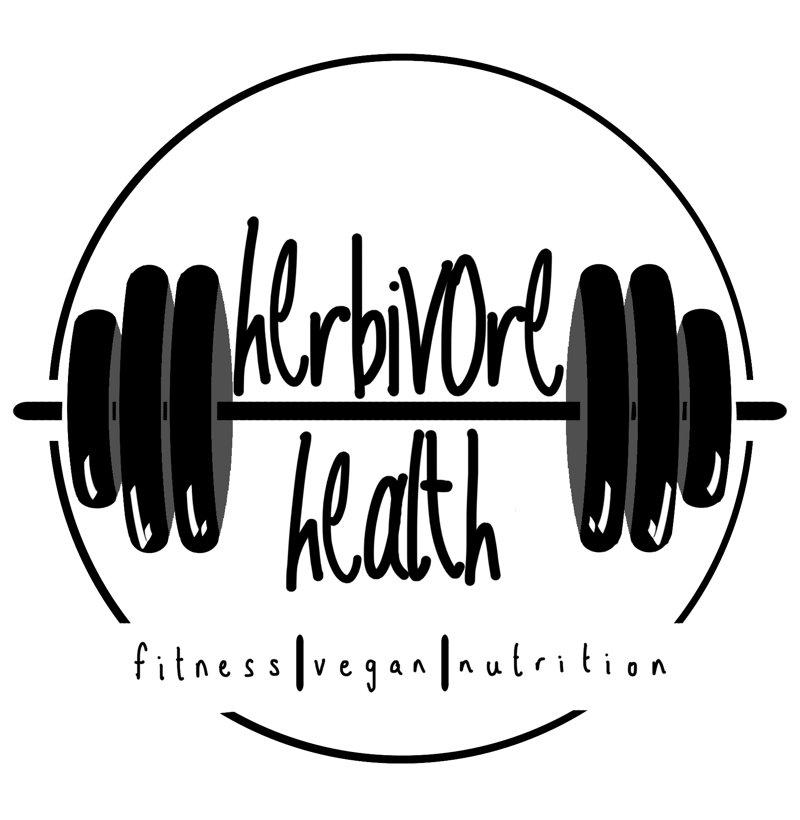Herbivore Health fitness