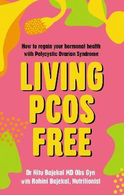 Living PCOS free