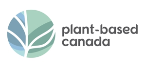 Plant-based Canada