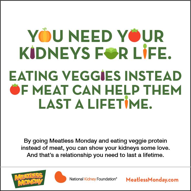 vegan diet cancer treatment pcrm