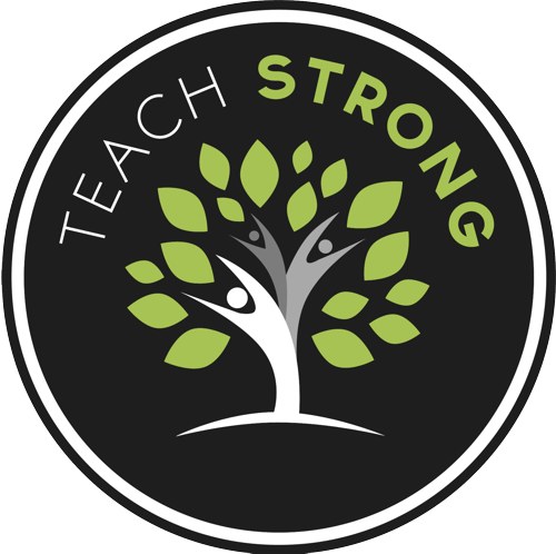 Teachstrong empowering school staff
