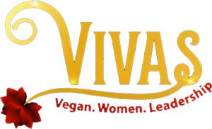 The Vivas Network
